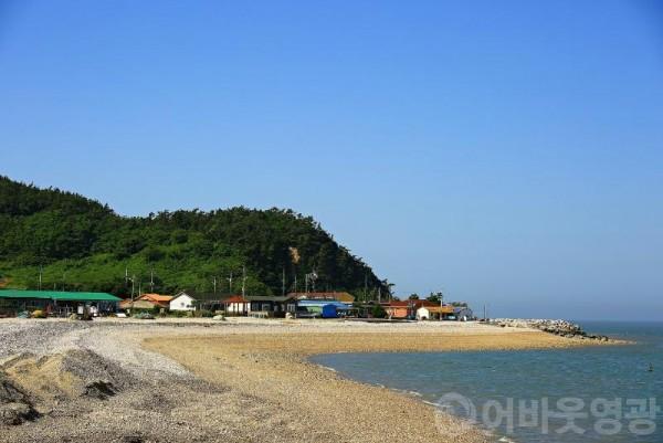 몽돌해변전경.JPG