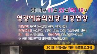 20181122 뮤지컬 피크를 던져라.jpg