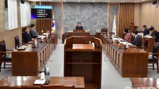 2019.03.19 제8회 의원간담회-004.JPG