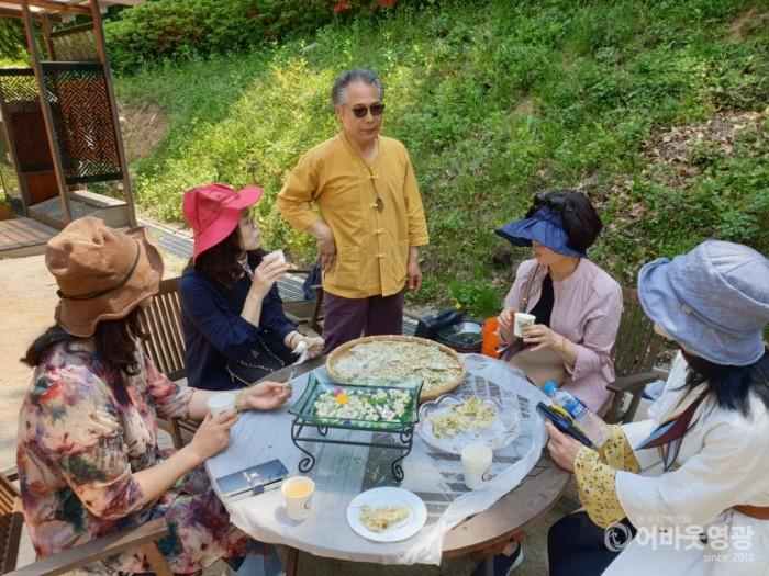 아카시아 꽃향기와 함께하는 물무산 행복숲 숲해설 2.jpg