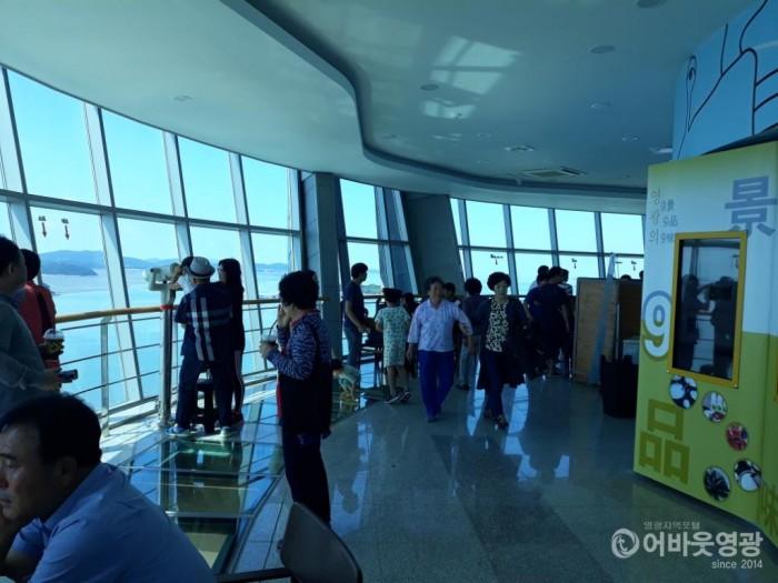 영광 칠산타워 서해안 랜드마크로 급부상 1.jpg