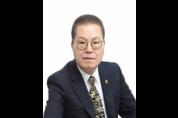 """전라남도의회 이장석 의원, """"전남개발공사 산업단지조성사업 허점 투성"""" 꼬집어"""