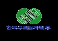 한빛5호기 원자로헤드 부실 용접 관련 시공사 고소