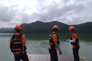영광소방서, 수상구조대 운영 대비 수난구조훈련 실시