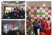 영광군 청소년문화센터 겨울문화축제 성료