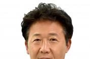 영광군의회 장기소의원, 의원간담회 발언 '눈길'