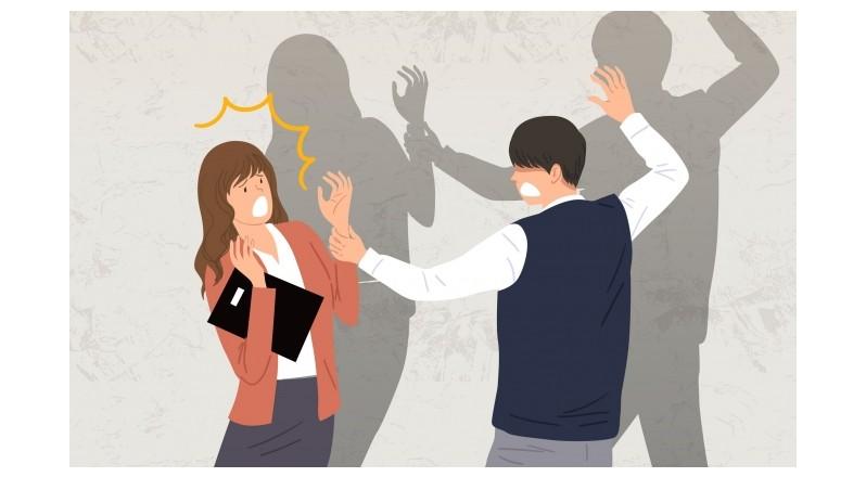 """교사 무시하는 학생·학부모들…""""담임 맡는 게 두렵다"""""""