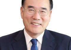 <이개호 의원 코로나19 확진에 대한 입장문>