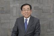 김준성 영광군수, 2020년 송년사