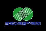 한빛6호기 계획예방정비 위해 가동정지 예정