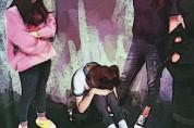 대한민국 소년법, 만 19세 미만 청소년 범죄 문제점과 해결방안