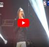 [어바웃TV] 부활X 박완규 영광예술의전당 콘서트