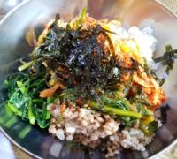 어바웃가이드 '삼성기사식당'