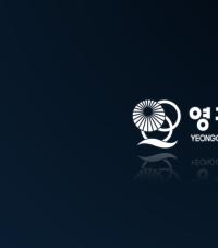 2019년 튜닝부품 선도기업 맞춤형 지원사업 사업화지원 사업 공고