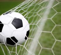 영광군의 엘리트 체육은 '축구'뿐?