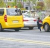 학생들의 교통안전은 누가 지켜야 하나?