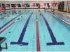 실내수영장 운영시간 늘린다.