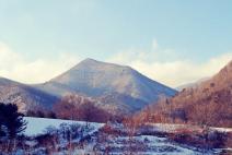 [기고]겨울철 안전산행, 정규 등산로 이용하자