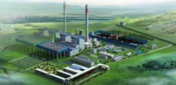 홍농읍 열병합발전소는 친환경 발전소?