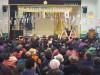 군남면민 화합 한마당 및 노인위안잔치 개최
