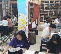 영광군, '하반기 전남인구, 새로운 희망찾기 프로젝트' 공모사업 선정