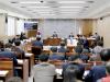 군의회 제2차 정례회 예산결산특별위원회 구성