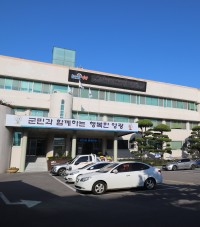 영광군, 2019 전라남도 농식품유통업무평가 '최우수상' 수상