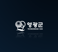 영광군, 2019년 정기분 주민세(균등분) 부과