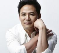 어바웃영광 신문 창간기념 '김창옥 강사' 초청 강연회