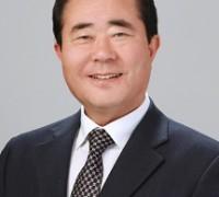 영광농협, 1,030억원 천안아파트 중도금대출 협약체결