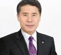 영광축협 이강운 조합장 전남 녹색한우법인 8대 의장 선출